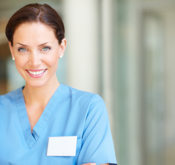 how to become a medical biller