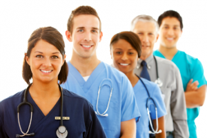 Medical Careers